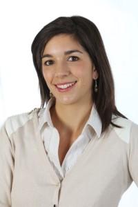 Marie Swinnen