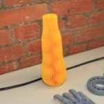 Fablab lowres - 4