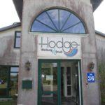 150222 Hodge schleswig - 5 van 8