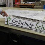 150222 Hodge schleswig - 6 van 8